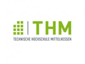 Logo_Uni-Giessen Kopie